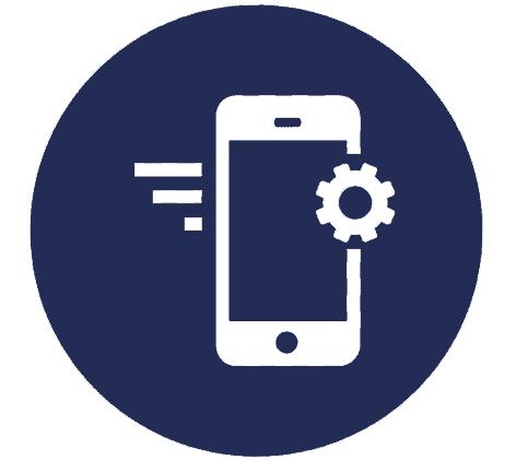 Comercializadora de Accesorios y Artículos de Telecomunicaciones y Redes